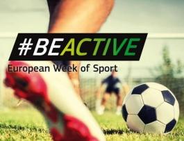 Detský atletický seminár - Udalosť na šírenie informácií v Bulharsku